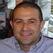 Jeremy Solomons